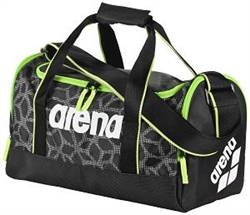Arena Spiky 2 Medium Bag, 1E006
