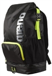 Arena Fast Mesh Sports Bag, 1E196