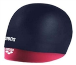 Arena Smart Silicone Swim Cap
