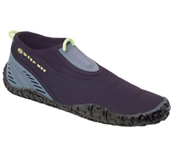 Aqua Lung Kids BeachWalker Water Shoes