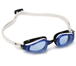 Aqua Sphere K180 low profile Swim Goggle