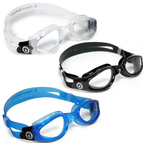 Beginner Triathlon Goggles - The Rookie Tri triathlon gear