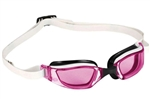 Aqua Sphere Xceed Lady Swim Goggle