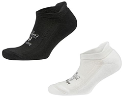 Balega Hidden Comfort Socks