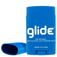 Bodyglide Anti-Chafe Formula, Medium
