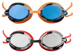 Blueseventy NR2 Mirrored Swim Goggles