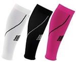 CEP All Sport Compression Sleeves, Pair