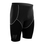 2014 2XU Men's G:2 Compression Tri Short MT2849b
