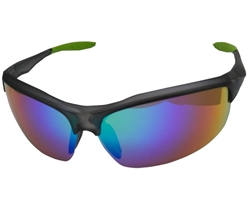 Chili's Royal Arch Sunglasses