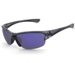 Chili's Plateau Sunglasses