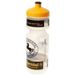 Continental Water Bottle, 700ml