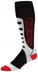 EC3D Performance Compression Socks