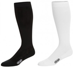 EC3D Solid Compression Socks