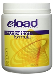 eLoad Sports Drink