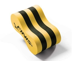 Finis Junior Pull Float