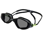 Finis Voltage Swim Goggles