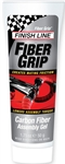Finish Line Fiber Grip 1.75oz / 50g