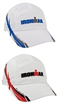 HeadSweats IRONMAN® Sublimated Race Hat