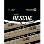 Infinit Nutrition Rescue