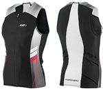 Louis Garneau Men's Pro Carbon Comfort Tri Top