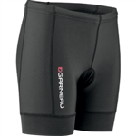 Louis Garneau Comp 2 Junior Triathlon Short