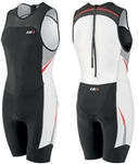 Louis Garneau Pro ITU Men's Triathlon Suit