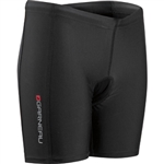 Louis Garneau Comp Junior Tri Shorts