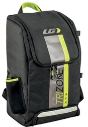 Louis Garneau Trizone 40 Transition Backpack