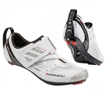 Louis Garneau Tri X-Speed II Triathlon Cycling Shoes