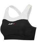 Louis Garneau Women's Power Bra