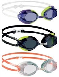 Nike Remora Junior Swim Goggle