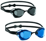 Nike Resolute Max Swim Goggle