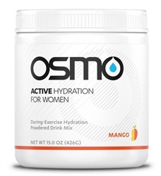 Osmo Women's Hydration