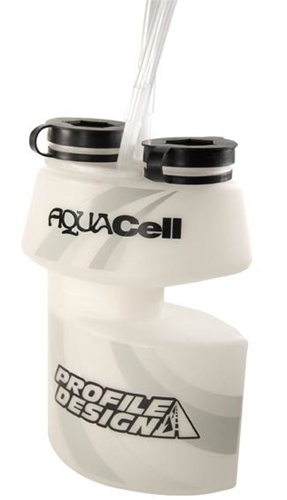 Profile Design Aquacell Dual Chamber Hydration For Sale In