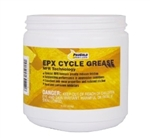 ProGold EPX Cycle Grease 16oz / 453g