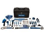 Park Tool AK-2 Advanced Mechanic Bike Tool Kit