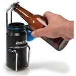 Park Tool BO-5 Wall Mount Bottle Opener