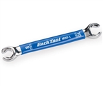 Park Tool MWF-1 Metric Flare Wrench