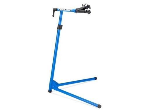 Park Tool Pcs 9 Home Mechanic Bike Repair Stand Sale In Canada
