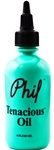 Phil Wood Tenacious Oil 4oz / 118ml