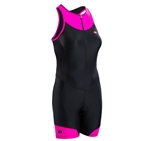Sugoi Women's RPM Tri Suit