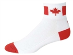 Save Our Soles Canada Socks
