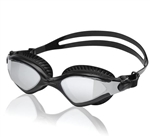Speedo MDR 2.4 Mirrored Swim Goggle 7500620