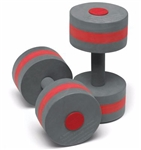 Speedo Aqua Fitness Barbells