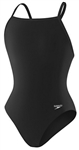 Speedo Core Flyback Swimsuit, 819006