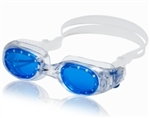 Speedo Junior Hydrospex 2 Swim Goggle