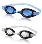 Speedo Sprint Swim Goggle