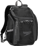 Speedo The One Backpack, 7520114