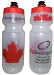 2012 Triboutique.ca Waterbottle 24oz / 710ml
