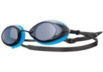 TYR Tracer Racing Goggles